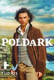 Poldark: The Complete Third Season DVD Release Date