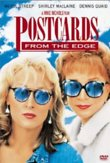 Postcards from the Edge DVD Release Date