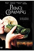 Prince Charming DVD Release Date