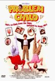Problem Child DVD Release Date
