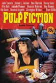 Pulp Fiction DVD Release Date
