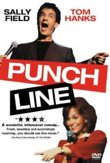 Punchline DVD Release Date