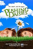 Pushing Daisies DVD Release Date