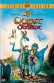 Quest for Camelot DVD Release Date