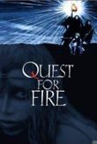 Quest for Fire DVD Release Date