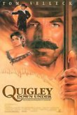 Quigley Down Under DVD Release Date