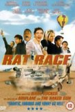 Rat Race DVD Release Date