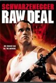Raw Deal DVD Release Date
