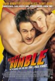 Ready to Rumble DVD Release Date