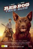Red Dog: True Blue DVD Release Date