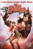 Red Sonja DVD Release Date