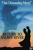 Return to Snowy River DVD Release Date