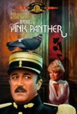 Revenge of the Pink Panther DVD Release Date