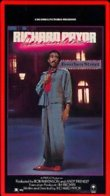 Richard Pryor... Here and Now DVD Release Date
