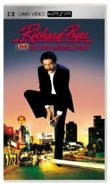 Richard Pryor Live on the Sunset Strip DVD Release Date