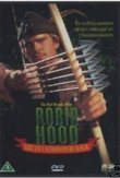 Robin Hood: Men in Tights DVD Release Date