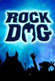 Rock Dog 2: Rock Around the Park DVD Release Date