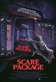 Scare Package DVD Release Date