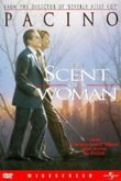 Scent of a Woman DVD Release Date