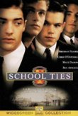 School Ties DVD Release Date