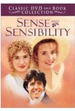 Sense and Sensibility DVD Release Date