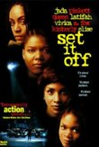 Set It Off DVD Release Date