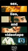 Sex, Lies, and Videotape DVD Release Date