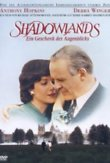 Shadowlands DVD Release Date