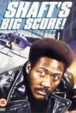 Shaft's Big Score! DVD Release Date