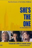 She's the One DVD Release Date