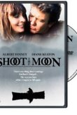 Shoot the Moon DVD Release Date