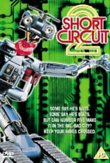 Short Circuit 2 DVD Release Date