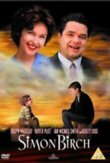 Simon Birch DVD Release Date