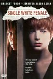 Single White Female DVD Release Date