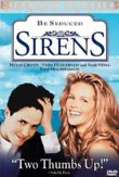 Sirens DVD Release Date