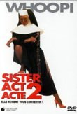 Sister Act 2: Back in the Habit DVD Release Date
