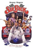 Six Pack DVD Release Date