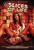 Slices of Life DVD Release Date