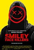 SMILEY FACE KILLERS DVD DVD Release Date