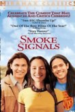 Smoke Signals DVD Release Date