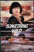 Something Wild DVD Release Date