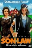 Son in Law DVD Release Date