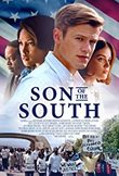 Son of the South DVD Release Date