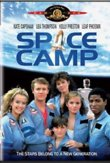 SpaceCamp DVD Release Date