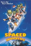 Spaced Invaders DVD Release Date