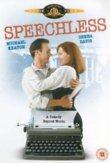 Speechless DVD Release Date