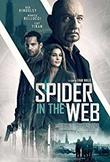 Spider In The Web DVD Release Date
