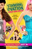 Standing Ovation DVD Release Date