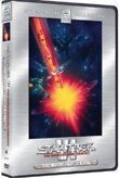 Star Trek VI: The Undiscovered Country DVD Release Date