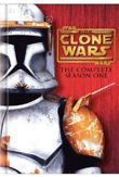 Star Wars: The Clone Wars: Season 4 DVD Release Date